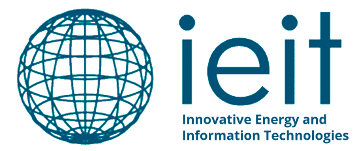 IEIT Website